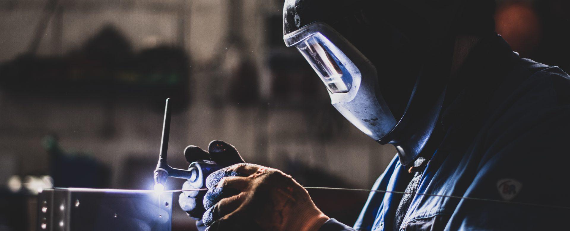 Vogel Metall GmbH & Co. KG
